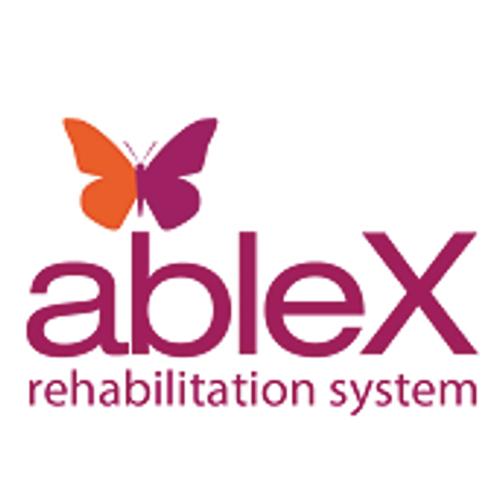 ableX Healthcare