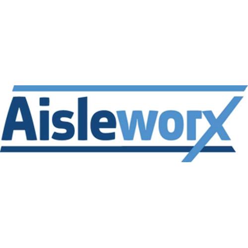 Aisleworx
