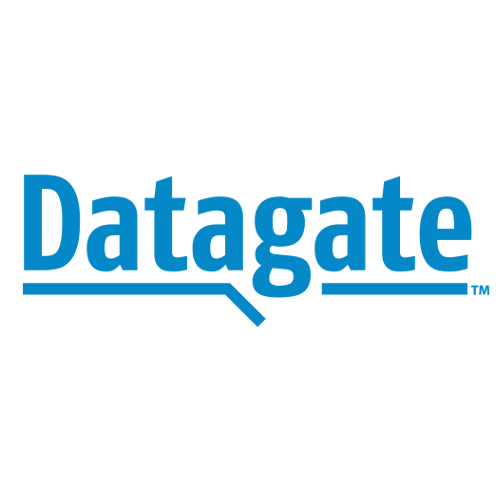 Datagate Innovation