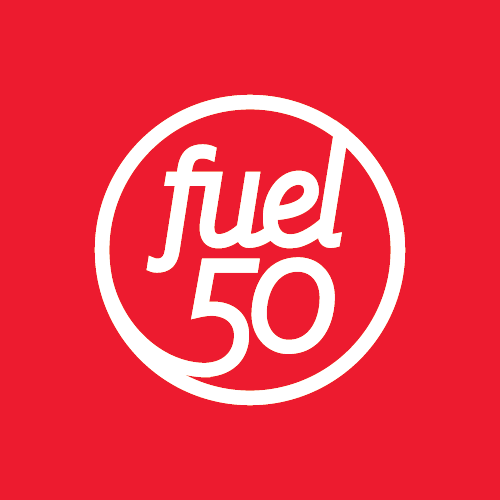 Career Engagement Group (Fuel50)