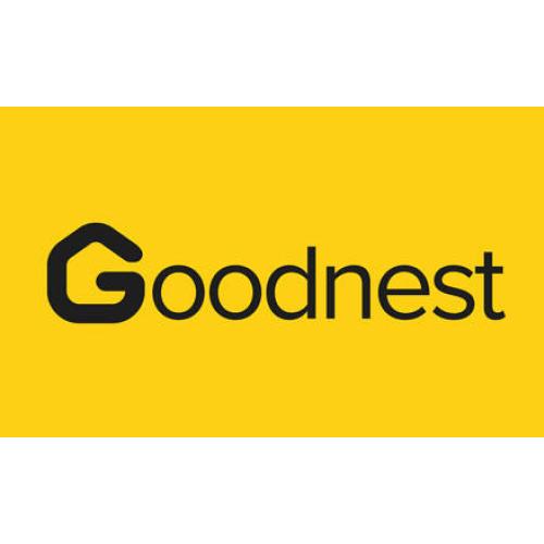 Goodnest