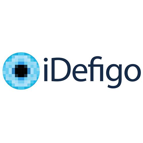 Idefigo Limited (formerly MI5)