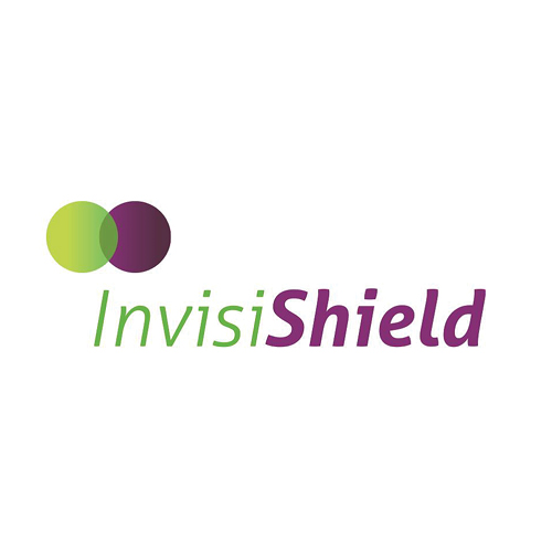 Invisi Shield
