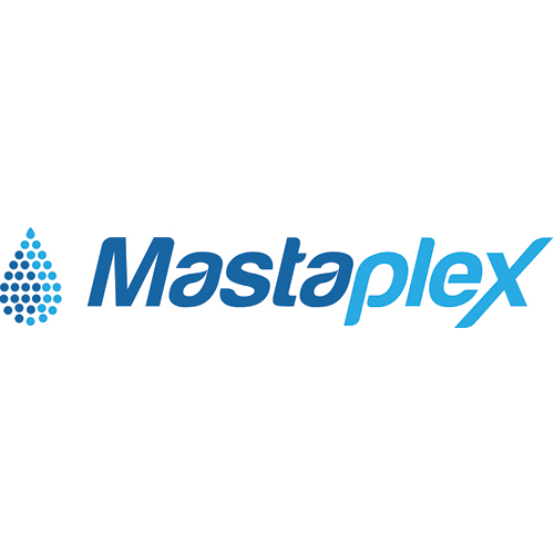 Mastaplex Ltd