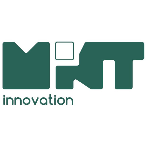 Mint Innovation