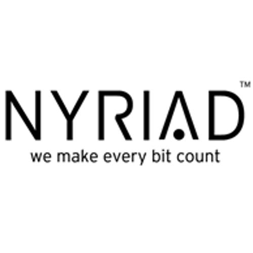 Nyriad