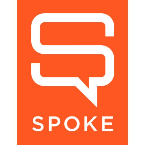Spoke Network