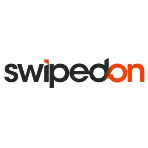 Swiped On