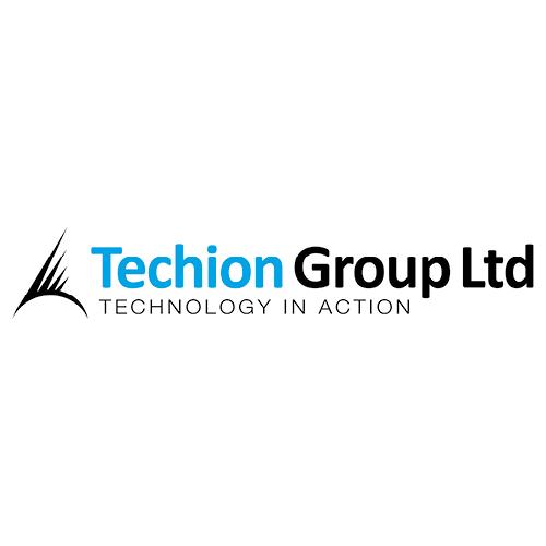 Techion Holdings
