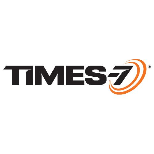 Times-7