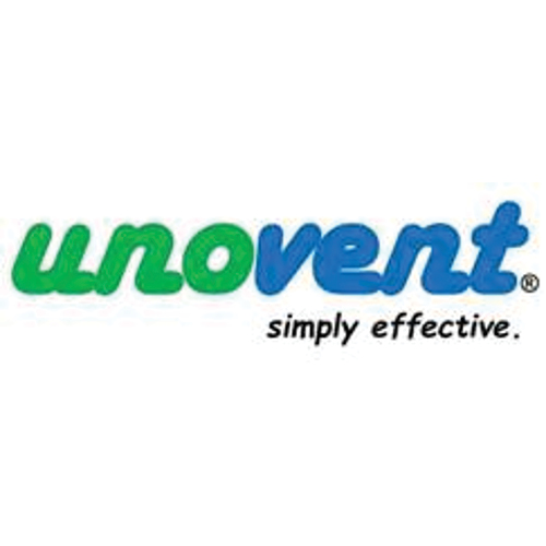 Unovent
