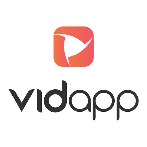 VidApp