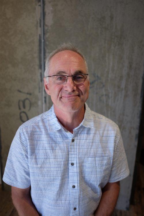 Bill Murphy, Executive Chair