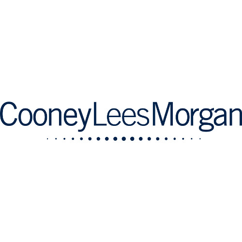 Cooney Lees Morgan