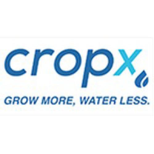 CropX (Varigate)