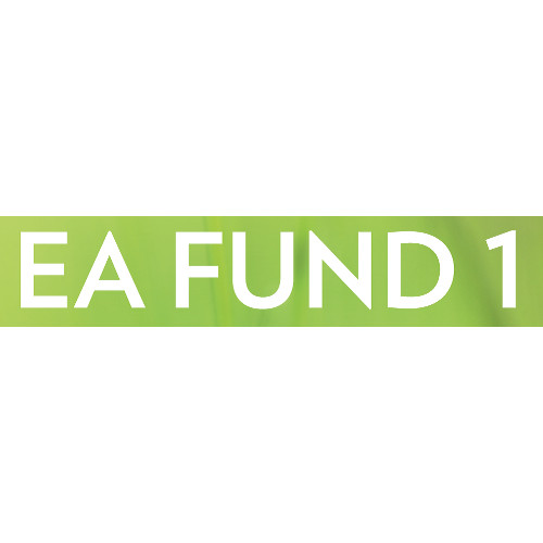 EA Fund 1