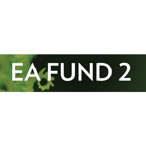 EA Fund 2