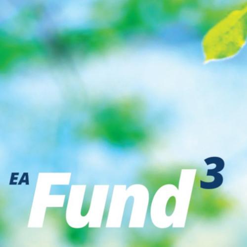 EA Fund 3