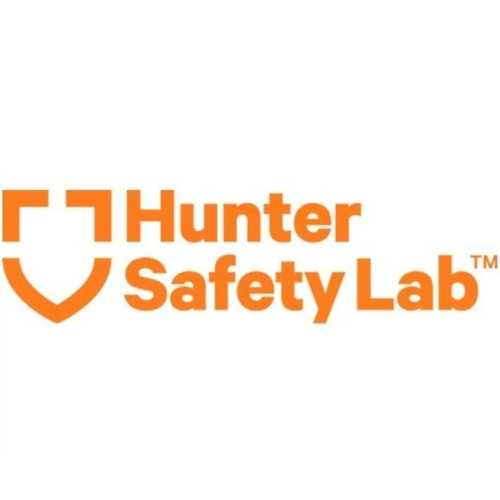 Safety Holdings (formerly Hunter Safety Lab)