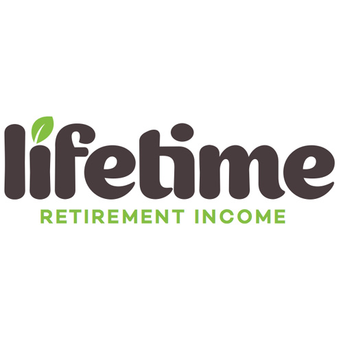 Retirement Income Group