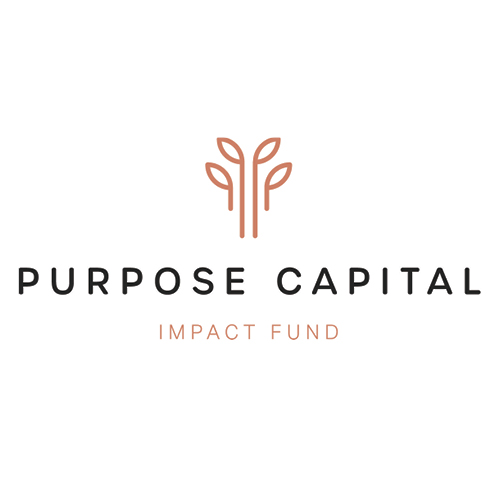 Purpose Capital Impact Fund