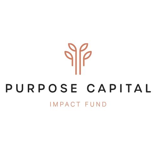 Purpose Capital Impact Fund