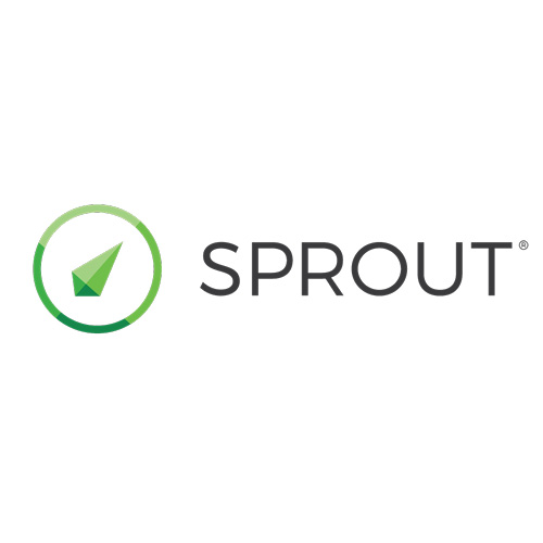 Sprout – Agritech