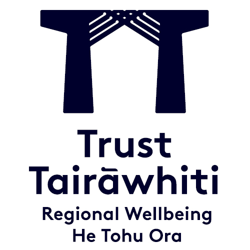 Trust Tairawhiti