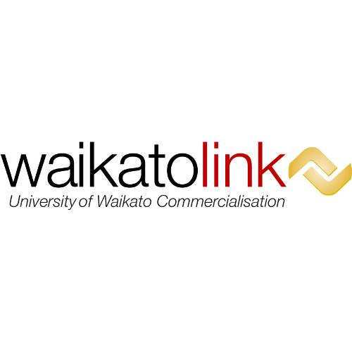 Waikato Link