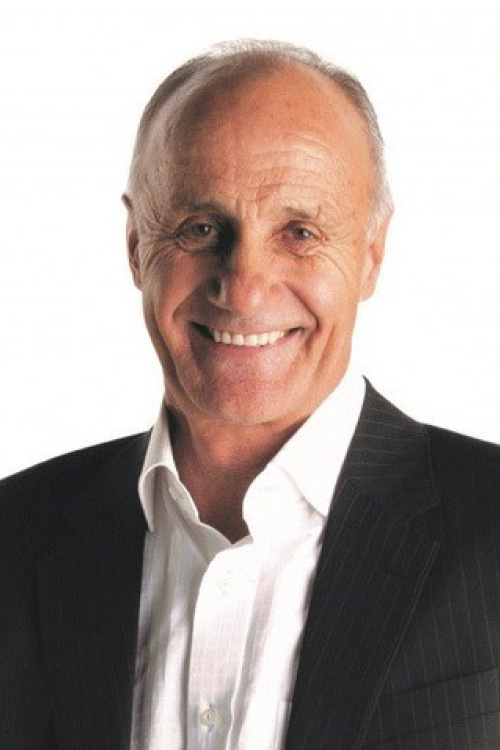 Alan Bougen