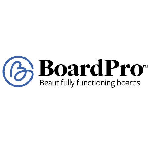 Board Pro