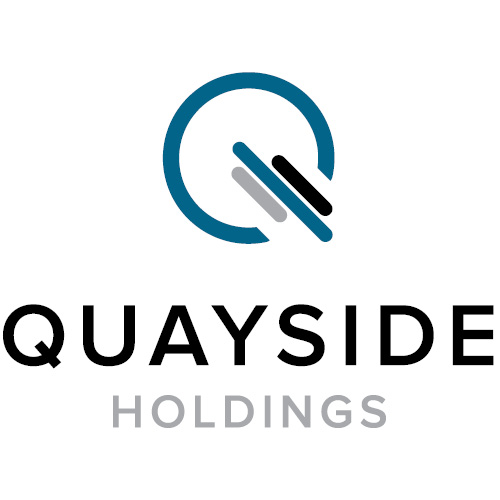 Quayside Holdings