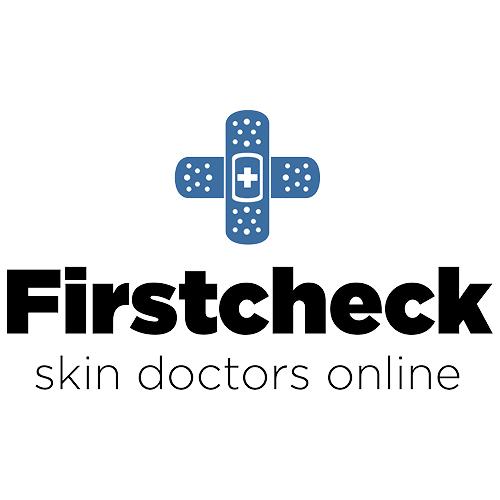 Firstcheck