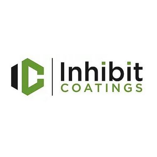 Inhibit Coatings