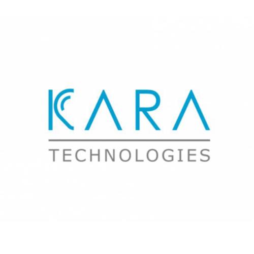 Kara Technologies