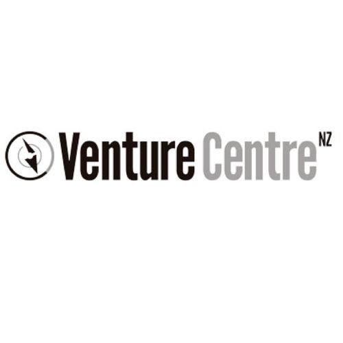 Venture Centre