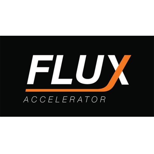Flux Fund