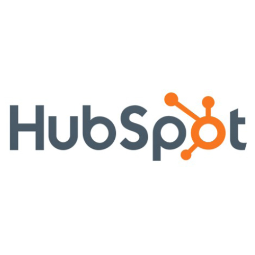 HubSpot for Startups
