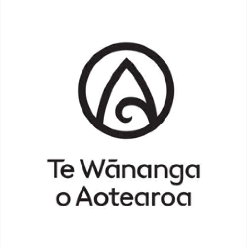 Te Wananga o Aotearoa
