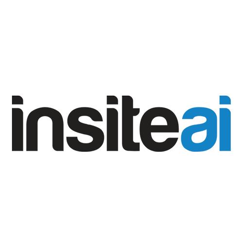 Insite AI