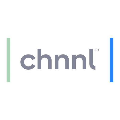 Chnnl