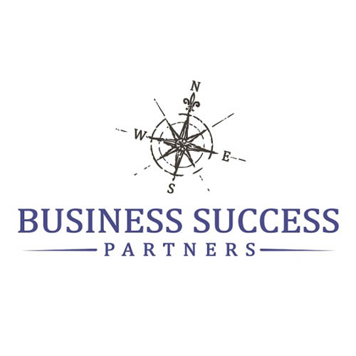 Business Success Partners