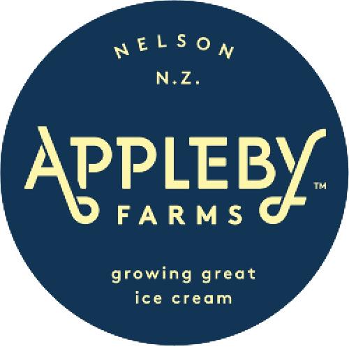 Appleby Farms