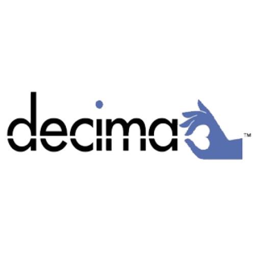 Decima Health