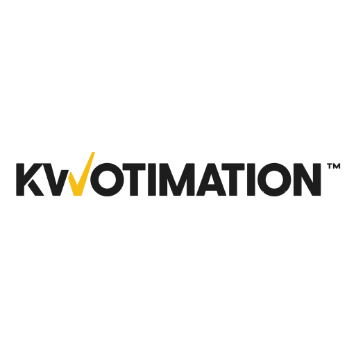 Kwotimation