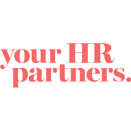 Your HR Partners