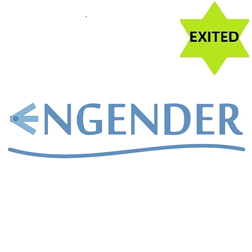 Engender Technologies