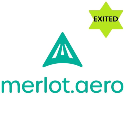 Merlot Aero