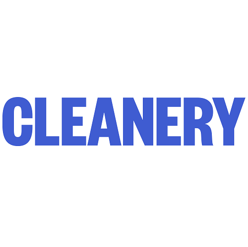 Cleanery