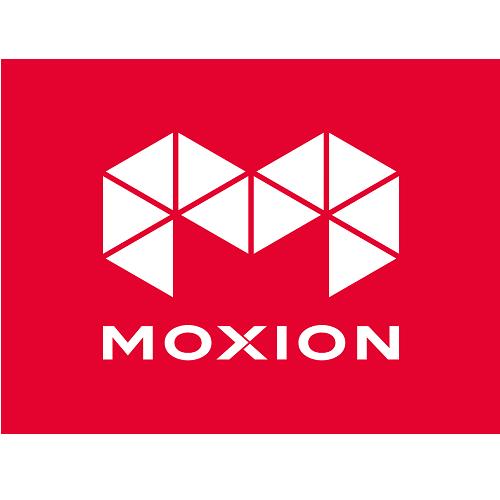 Moxion